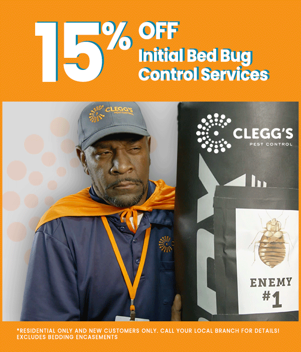 Clegg's_Pest_Control_March_Moisture_600x700